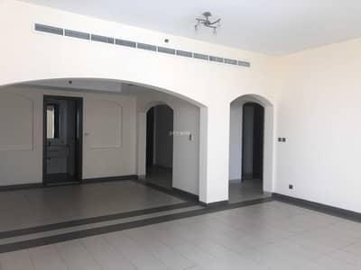 2 Bedroom Flat for Rent in Jumeirah Village Circle (JVC), Dubai - CHILLER FREE