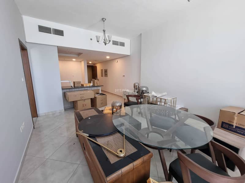 MAGNIFICENT 1 BEDROOM PLUS A STUDY ROOM ELEGANT QUALITY & AFFORDABLE PRICE ONE UNIT LEFT!!!