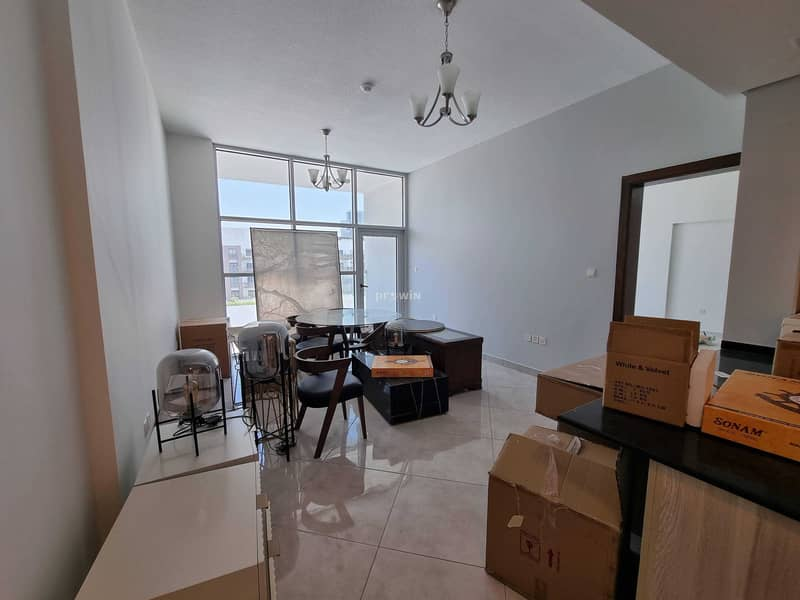 2 MAGNIFICENT 1 BEDROOM PLUS A STUDY ROOM ELEGANT QUALITY & AFFORDABLE PRICE ONE UNIT LEFT!!!