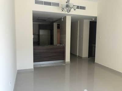 شقة 2 غرفة نوم للبيع في قرية جميرا الدائرية، دبي - MARVELOUS 2 BEDROOMS WITH A HUGE TERRACE FACING THE POOL AND AN AMAZING VIEW!!!