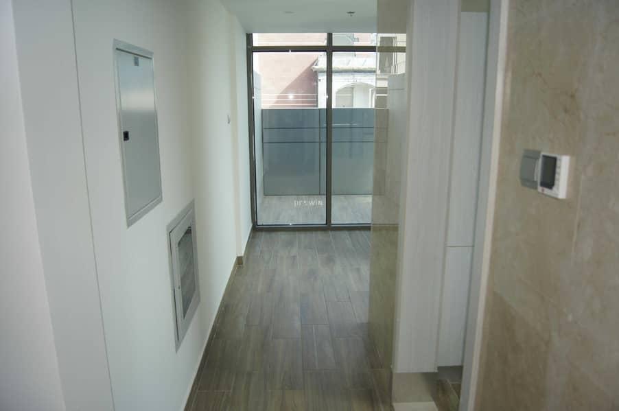 1 Bedroom Duplex 2 Months Free  Beautiful Apt  at JVC !!!