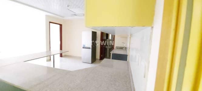 شقة 1 غرفة نوم للايجار في قرية جميرا الدائرية، دبي - Very Beautiful Apt | Chiller with Dewa | Amazing Offer | JVC !!!