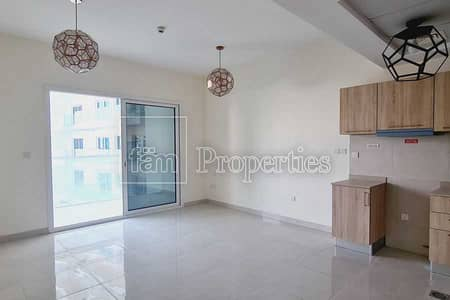 Studio for Rent in Business Bay, Dubai - BRAND NEW   OPPOSITE TO BUSINESS BAY CANAL