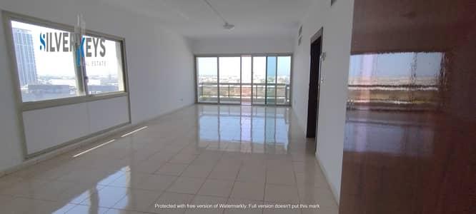 فلیٹ 3 غرف نوم للايجار في شارع الشيخ زايد، دبي - شقة في فور بوينتس من شيراتون شارع الشيخ زايد 3 غرف 95000 درهم - 5434081
