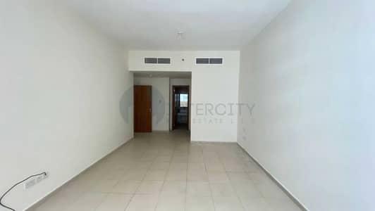 فلیٹ 2 غرفة نوم للبيع في الصوان، عجمان - شقة في أبراج عجمان ون الصوان 2 غرف 549943 درهم - 5421481