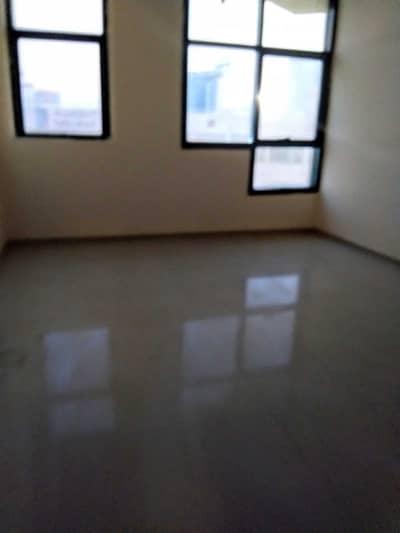 1 Bedroom Apartment for Rent in Al Rashidiya, Ajman - 1BHK FLAT FOR RENT IN RASHIDYA TOWERS , 1115 SQFT, 19000