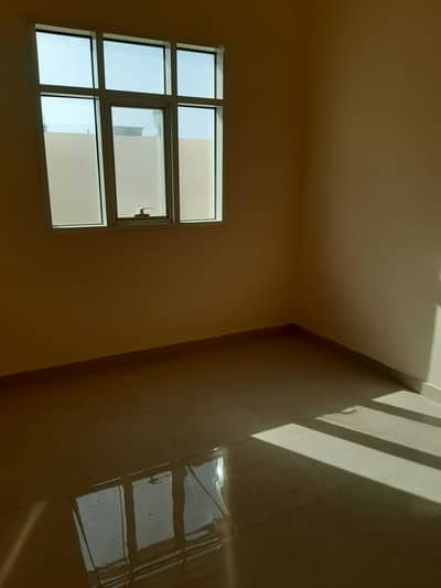 1 Bedroom Flat for Rent in Mohammed Bin Zayed City, Abu Dhabi - CHEAPEST 1 BEDROOMS HALL JUST 33K  AVIALABLE AT MBZ CITY.