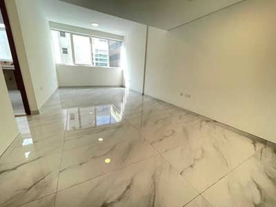 1 Bedroom Apartment for Rent in Al Manhal, Abu Dhabi - Brand New 01 Berdoom with 02 Bathrooms