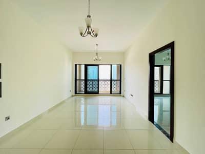 فلیٹ 1 غرفة نوم للايجار في الجداف، دبي - شقة في The Dome Building By Tiger Group مبنى ذا دوم من مجموعة تايجر 1 غرف 45000 درهم - 5434311
