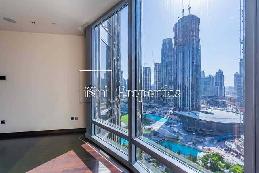 Lowest Price 1BR+Reading Opera View