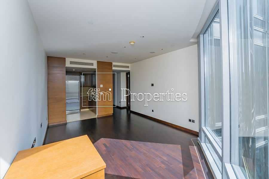 2 Lowest Price 1BR+Reading Opera View