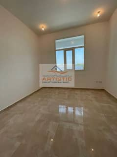 Brand New Studio Available With Covered Parking