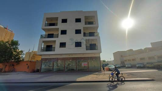 Shop for Rent in Al Satwa, Dubai - SHOP SPACE AVAILABLE IN SATWA (NEAR KADRI MASJID)