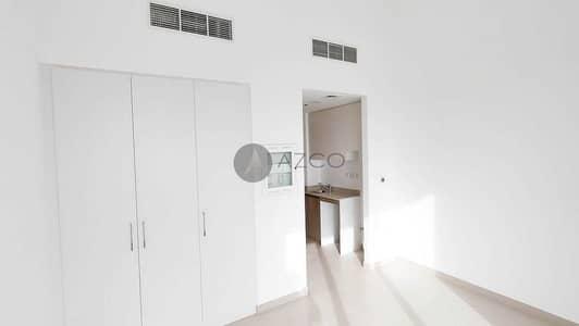 استوديو  للايجار في تاون سكوير، دبي - شقة في شقق أونا تاون سكوير 24000 درهم - 5434501
