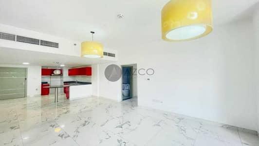 شقة 1 غرفة نوم للايجار في أرجان، دبي - شقة في مساكن أحمد العبدلله أرجان 1 غرف 39000 درهم - 5432566
