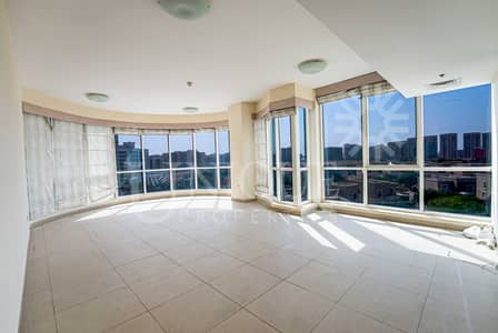 2 Bedroom Apartment for Sale in Dubai Silicon Oasis, Dubai - Well Maintained | Vacant Unit | Spacious Layout