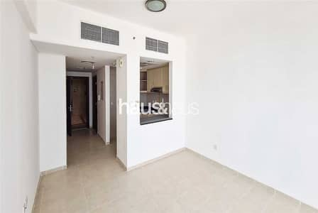 Studio for Rent in Discovery Gardens, Dubai - Discovery Gardens | Available | Unfurnished
