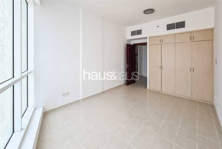 1 Bedroom Apartment for Rent in Discovery Gardens, Dubai - Multiple units available | Easy access