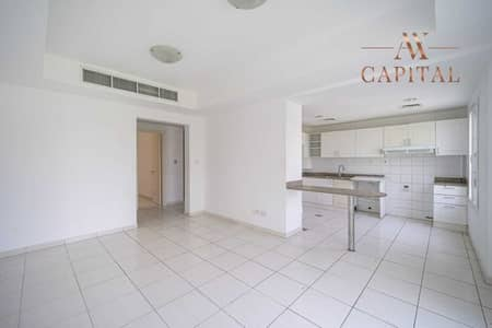 3 Bedroom Townhouse for Sale in The Springs, Dubai - To Be Sold   Biggest 3BR Townhouse   Maintained