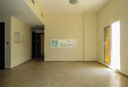شقة 2 غرفة نوم للايجار في رمرام، دبي - Big Size |Great Location | Close To Community Center
