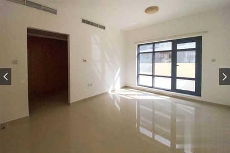 تاون هاوس 4 غرف نوم للايجار في قرية جميرا الدائرية، دبي - تاون هاوس في ذي غاف تري قرية جميرا الدائرية 4 غرف 120000 درهم - 5139823