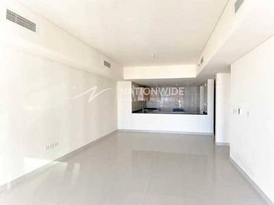 1 Bedroom Apartment for Sale in Al Reem Island, Abu Dhabi - Ready To Move In Unit With Minimalistic Design