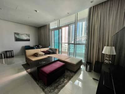 2 Bedroom Apartment for Rent in Downtown Dubai, Dubai - Luxury | 2 Bedroom | Monthly Payment Available