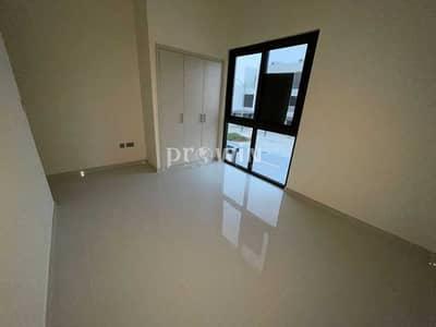 3 Bedroom Villa for Rent in DAMAC Hills 2 (Akoya Oxygen), Dubai - End corner villa | 3 bedroom + Maids room | Brand New Spacious Villa (Near the Mosque)