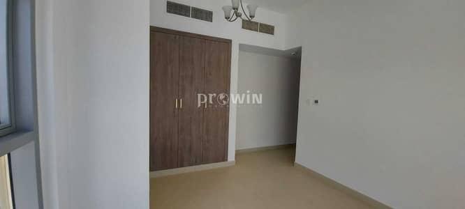 شقة 3 غرف نوم للايجار في قرية جميرا الدائرية، دبي - Brand New Building next to Circle Mall