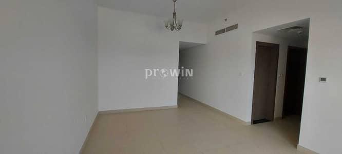 فلیٹ 2 غرفة نوم للايجار في قرية جميرا الدائرية، دبي - Brand New Building next to Circle Mall