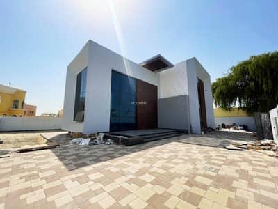 4 Bedroom Villa for Rent in Al Mizhar, Dubai - BRAND NEW I MODERN VILLA I HUGE GARDEN I TOP-OF-THE-LINE FINISHING