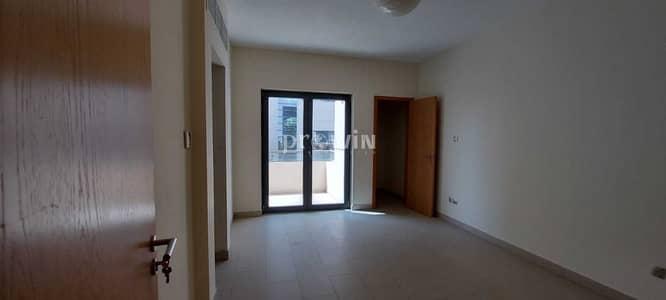 تاون هاوس 4 غرف نوم للايجار في قرية جميرا الدائرية، دبي - 4BR   All Ensuite Townhouse + Maid's Room