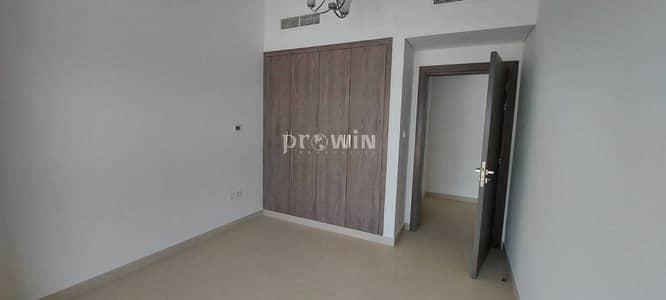 شقة 1 غرفة نوم للايجار في قرية جميرا الدائرية، دبي - Brand New Bldg (5minutes walk from Circle Mall)