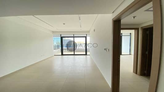1 Bedroom Apartment for Rent in Arjan, Dubai - Hurry Up! Book Today | Brand New |Community Living