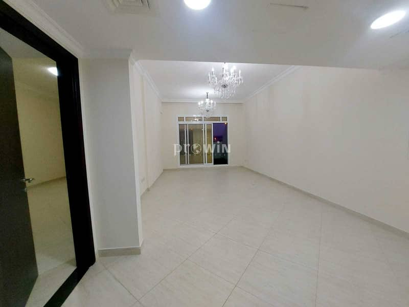 Semi Furnished   Most Affordable   Closed Kitchen   Big Balcony   Kitchen Equipped    Last Unit !!!