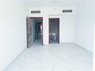 1 Bedroom Apartment for Rent in Arjan, Dubai - 1 month free   big terrace   brand new building
