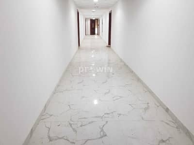 2 Bedroom Apartment for Rent in Arjan, Dubai - Closed kitchen   1 month Free   brand new building with Terrace
