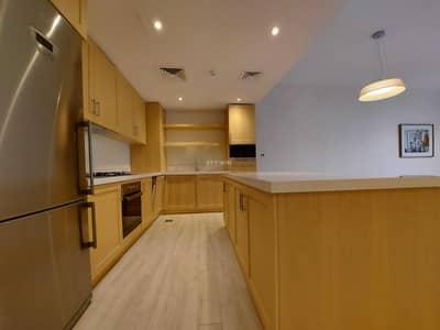 شقة 1 غرفة نوم للبيع في قرية جميرا الدائرية، دبي - شقة في بلجرافيا 1 بلجرافيا قرية جميرا الدائرية 1 غرف 999999 درهم - 5430274