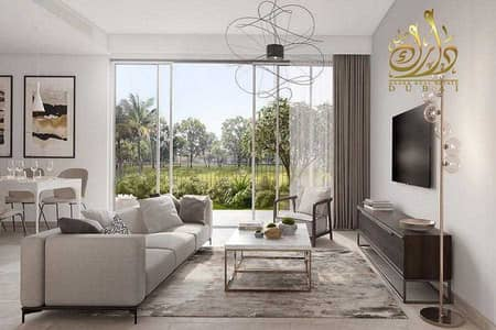 2 Bedroom Flat for Sale in Dubailand, Dubai - NEW OFFER 1% MONTHLY | 40% DISCOUNT | 2BR NEAR TO ARABIAN RANCHES!!!
