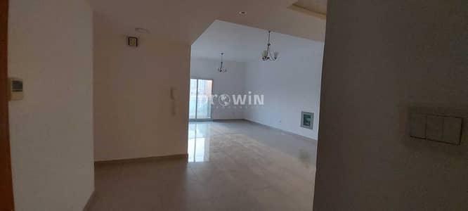 فلیٹ 2 غرفة نوم للايجار في قرية جميرا الدائرية، دبي - Chiller Free | Two Bed Apt  | Amazing offer for limited units in JVC  !!!