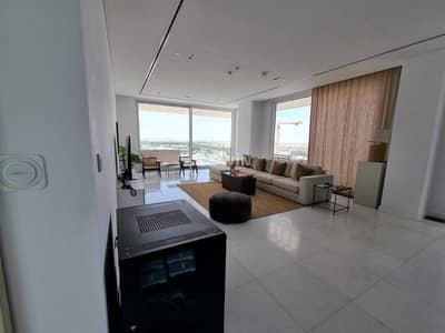 3 Bedroom Penthouse for Sale in Al Barari, Dubai - MARVELOUS & ELEGANT CLASSY PENTHOUSE N ALBARARI  LUSH GREEN SURROUNDINGS DIRECT ELEVATOR TO YOUR PENTHOUSE!!!!!!