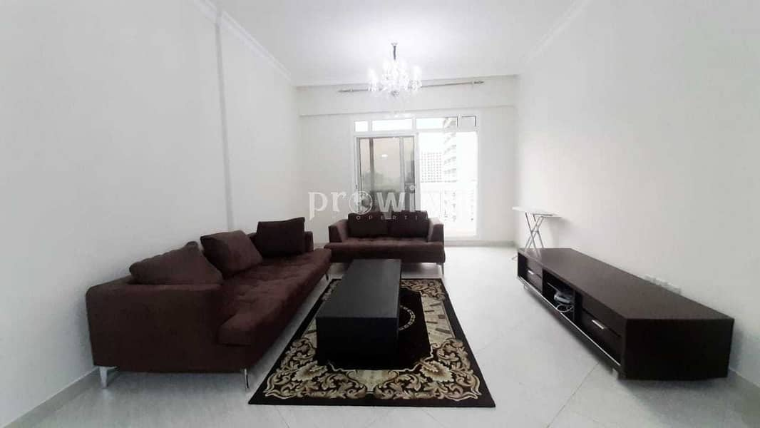 13 Very Beautiful One  Bed Apt |Brand New |  Spacious Rooms & Beds |Great Location !!!!