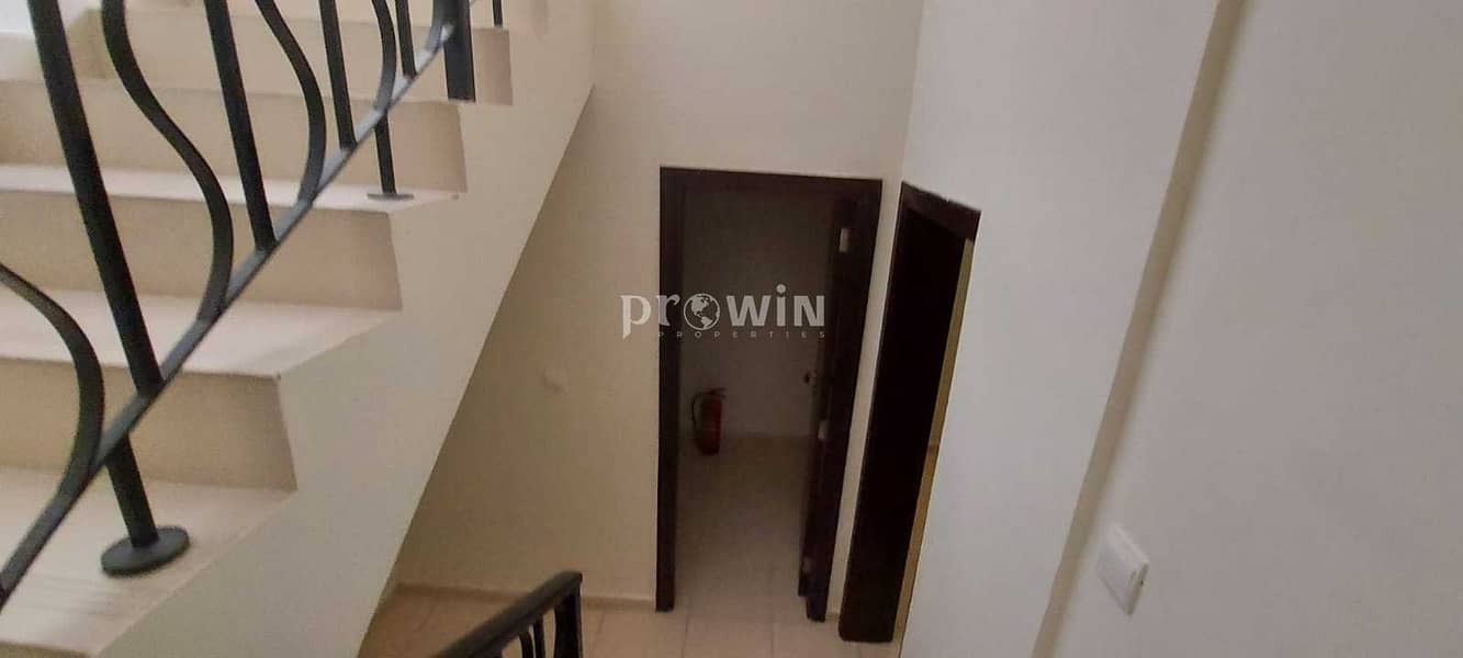 Stylish Design   Spacious 3 Bed With Maid & Store  Huge Balcony     JVC !!!