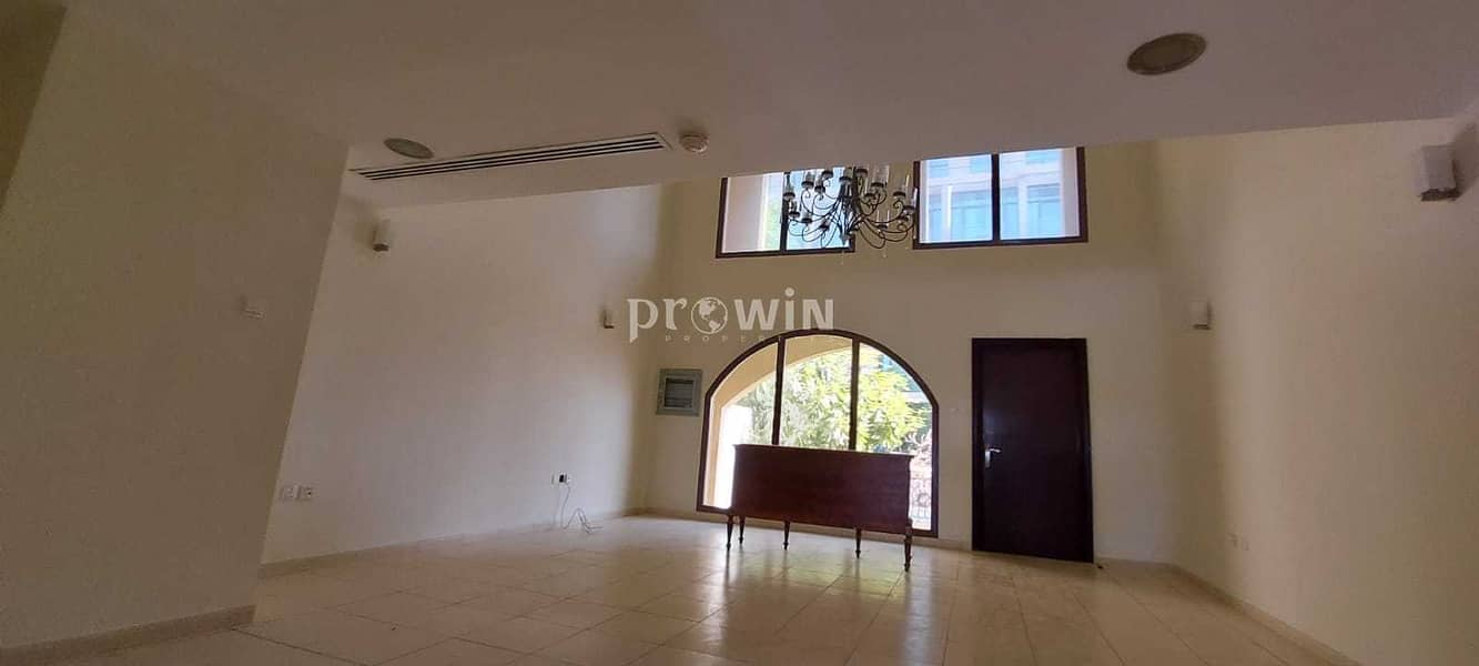 2 Stylish Design   Spacious 3 Bed With Maid & Store  Huge Balcony     JVC !!!