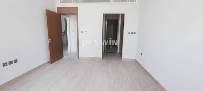 1 Bedroom Apartment for Rent in Arjan, Dubai - Very Beautiful One BR Apt | Spacious & Beautiful | Great Amenities | Arjan !!!