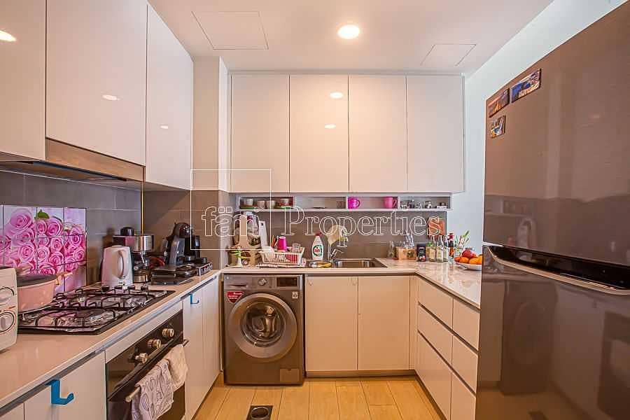 2 High-Floor Apt   Tenanted   Amazing Offer