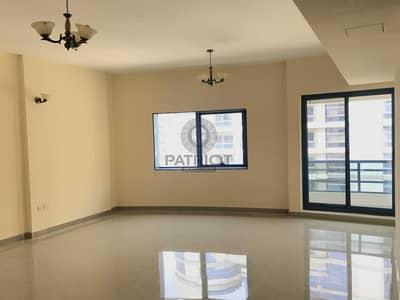فلیٹ 2 غرفة نوم للايجار في برشا هايتس (تيكوم)، دبي - Limited Time Offer 1 Month Free 2 BHK close kitchen  6 cheqs  45K