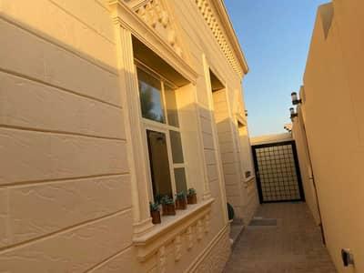3 Bedroom Villa for Rent in Zakher, Al Ain - Super Clean Ground Floor Villa in Zakher near Brighton College