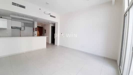1 Bedroom Apartment for Rent in Arjan, Dubai - Family Building I Near to School I Near to Exit I Open  Big Terrace   One Bed Apt   Chiller Free 