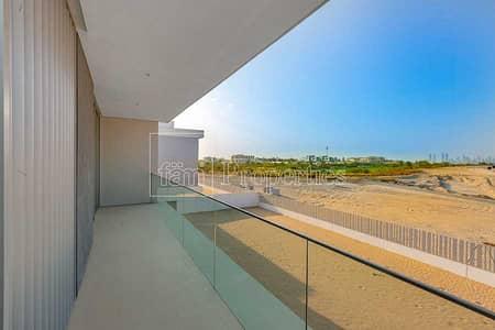 فیلا 6 غرف نوم للبيع في دبي هيلز استيت، دبي - Pool   Upgraded   High Caliber Finishing   6BR